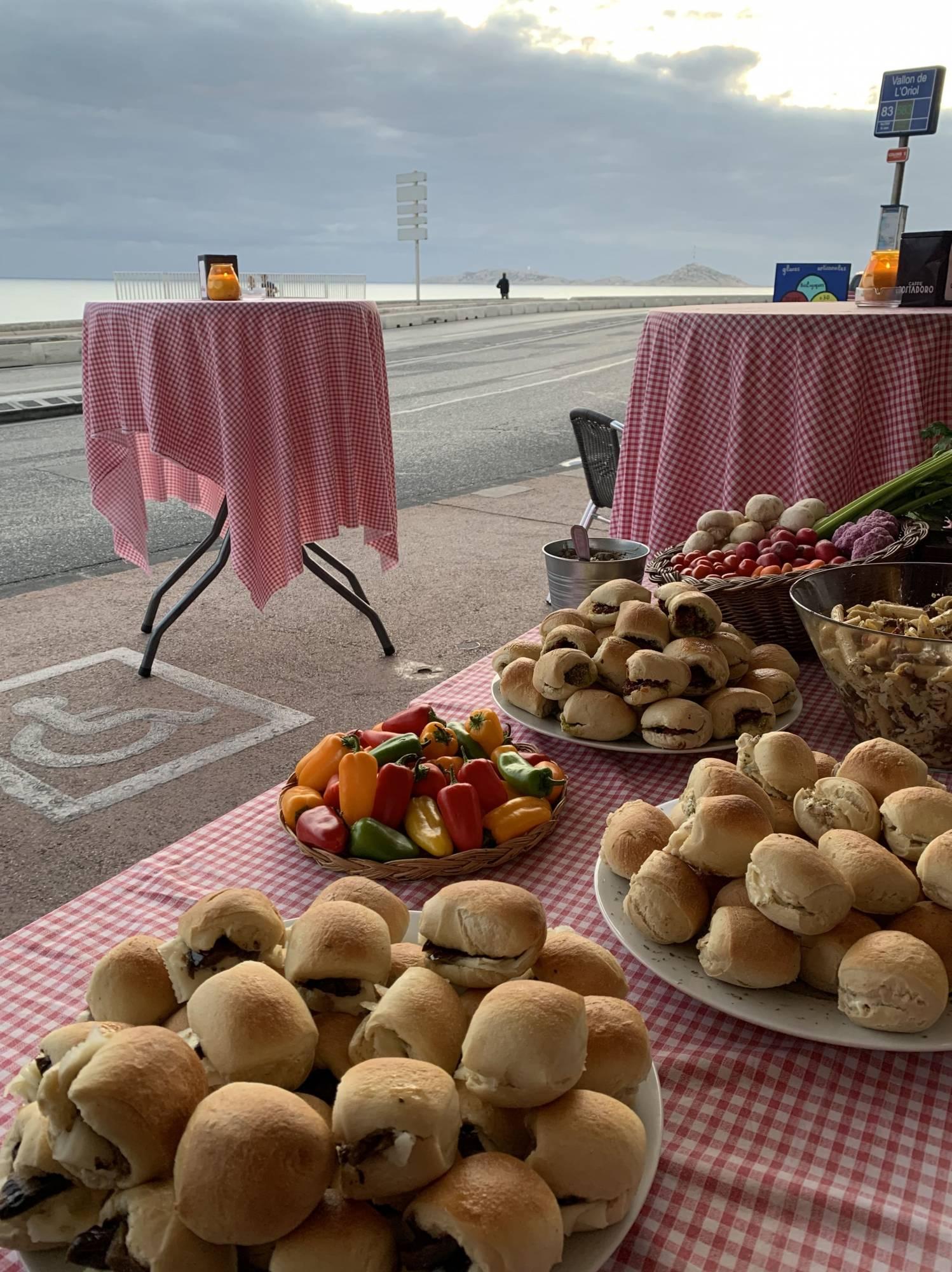 Acheter Une Maison En Italie Abruzzes restaurant italien trattoria avec terrasse pour repas de